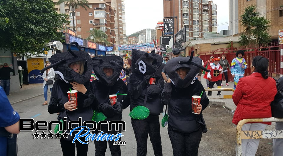 Benidorm-Fiestas-2019-Fancy-Dress-101