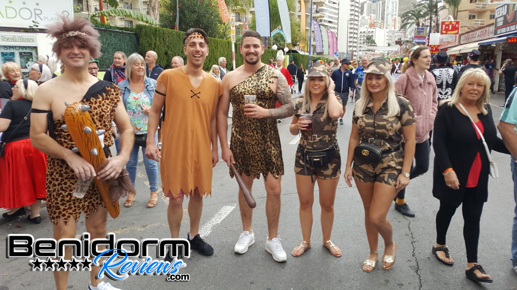 Benidorm-Fiestas-2019-Fancy-Dress-11