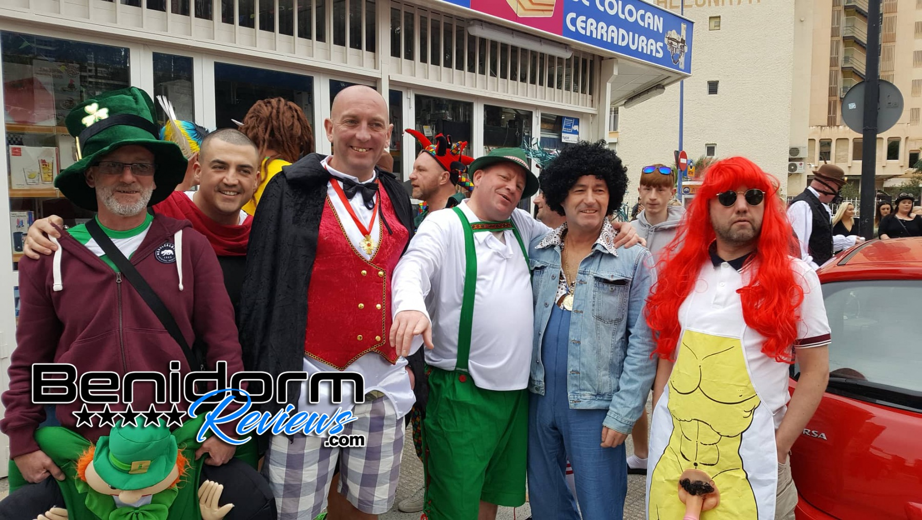 Benidorm-Fiestas-2019-Fancy-Dress-114