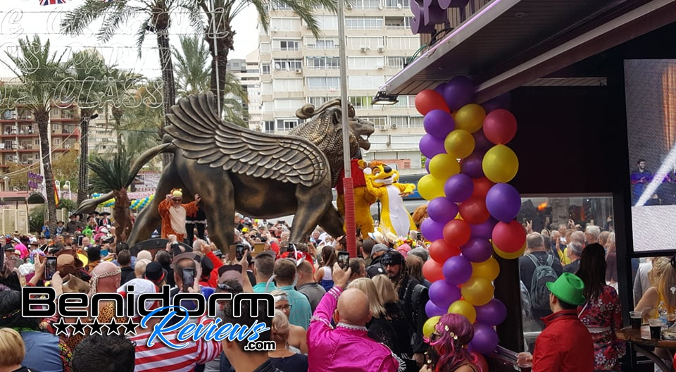 Benidorm-Fiestas-2019-Fancy-Dress-116