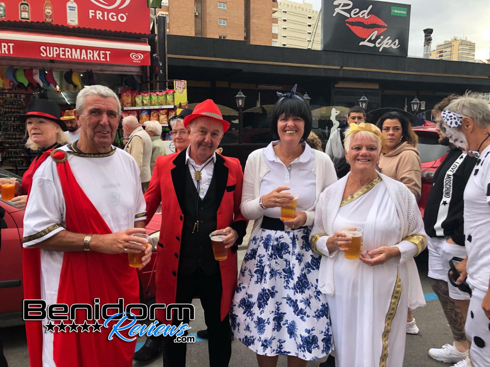 Benidorm-Fiestas-2019-Fancy-Dress-119