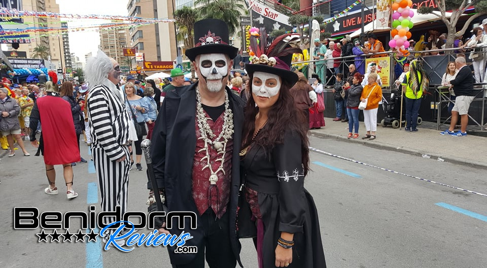 Benidorm-Fiestas-2019-Fancy-Dress-124
