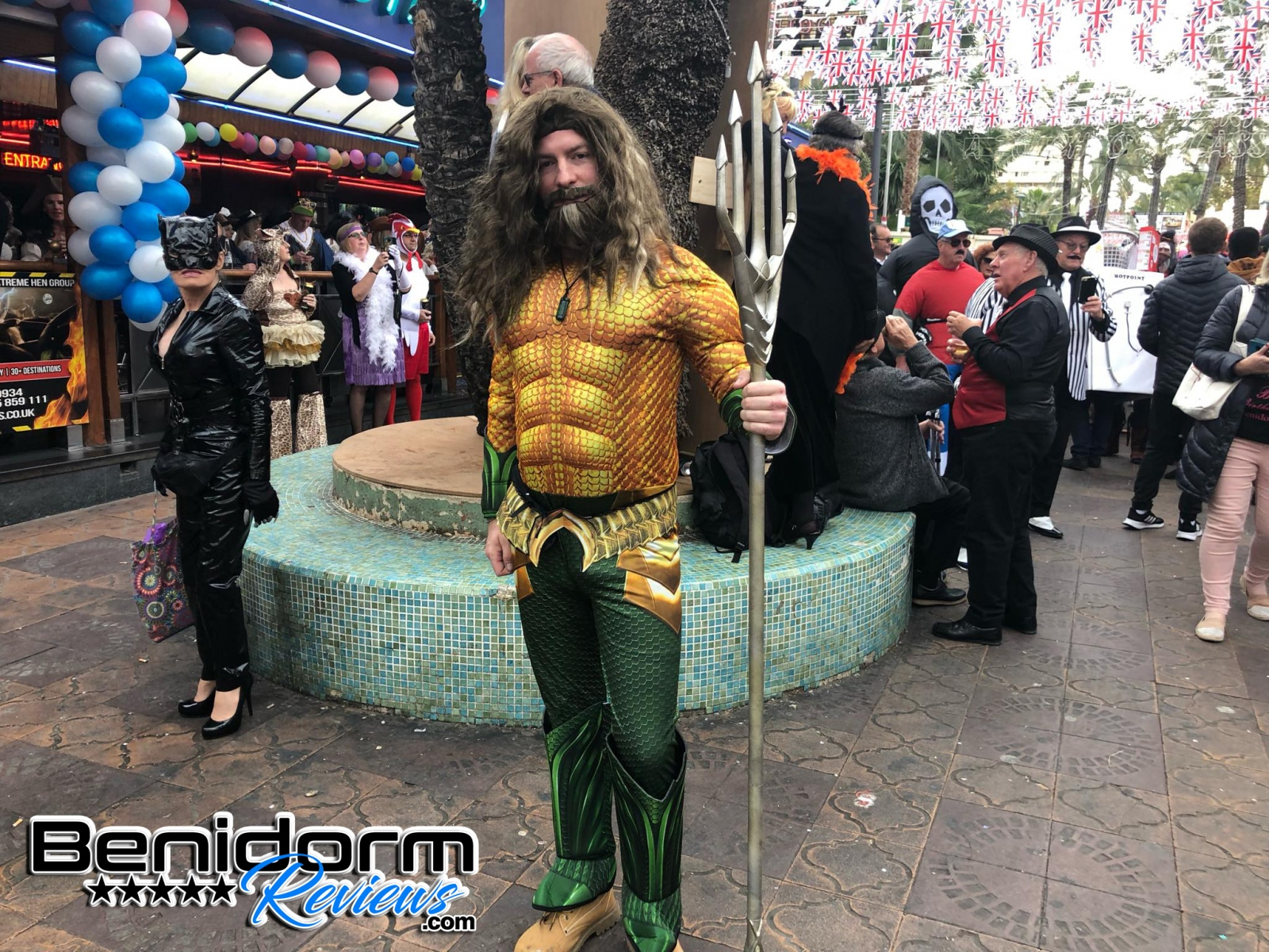 Benidorm-Fiestas-2019-Fancy-Dress-13