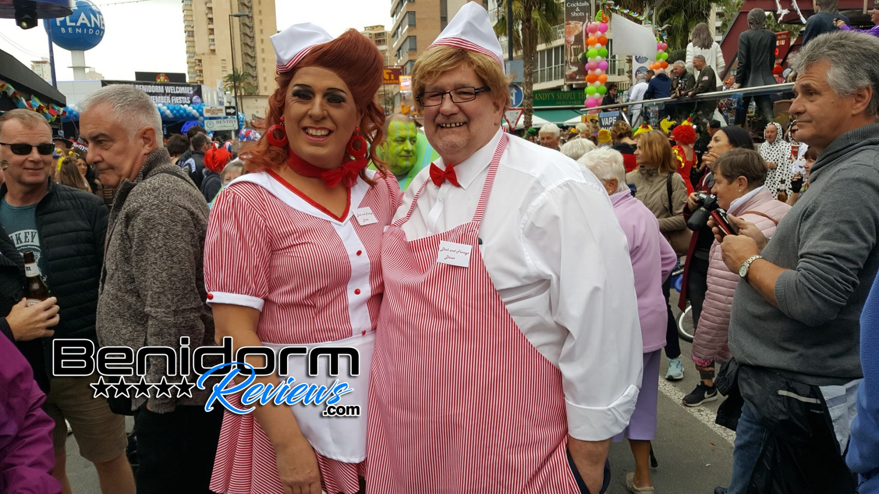 Benidorm-Fiestas-2019-Fancy-Dress-133