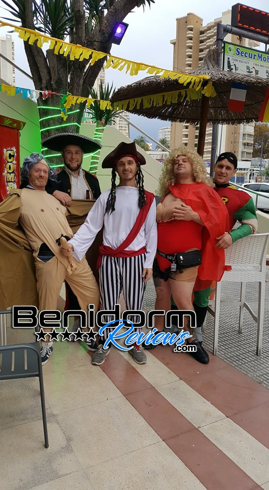 Benidorm-Fiestas-2019-Fancy-Dress-134