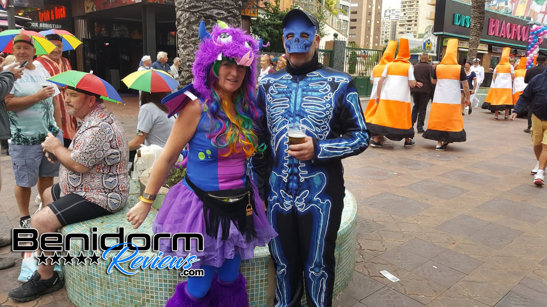 Benidorm-Fiestas-2019-Fancy-Dress-138