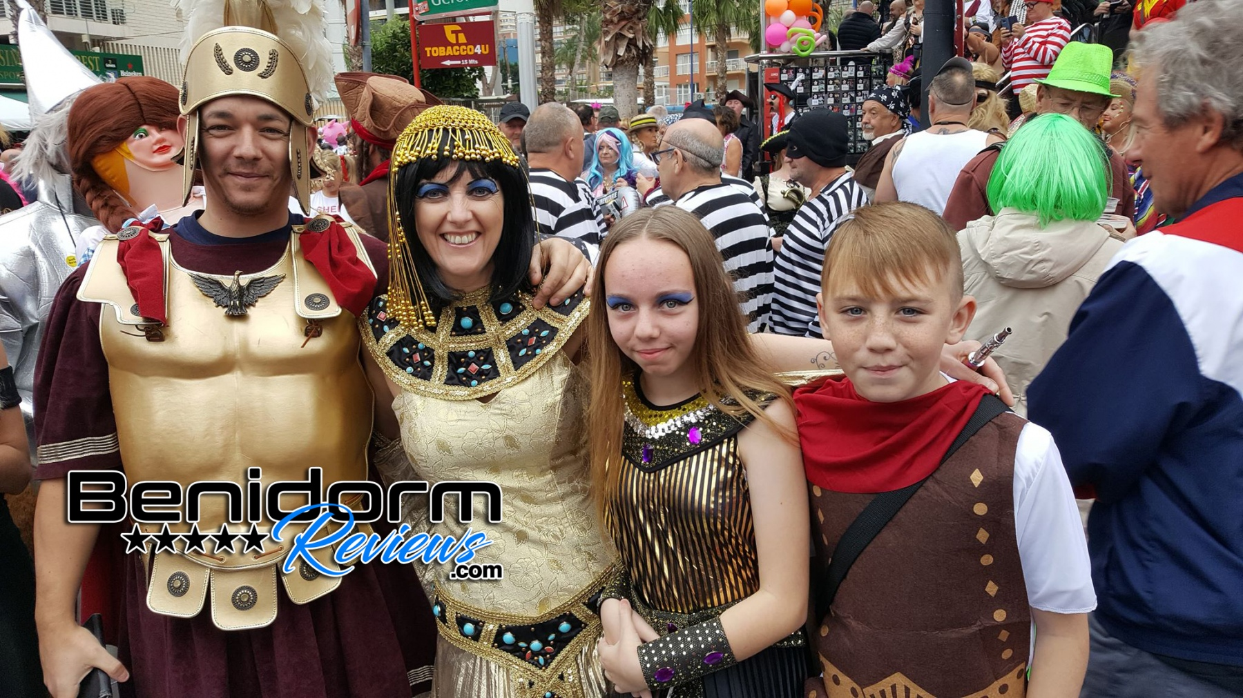 Benidorm-Fiestas-2019-Fancy-Dress-152