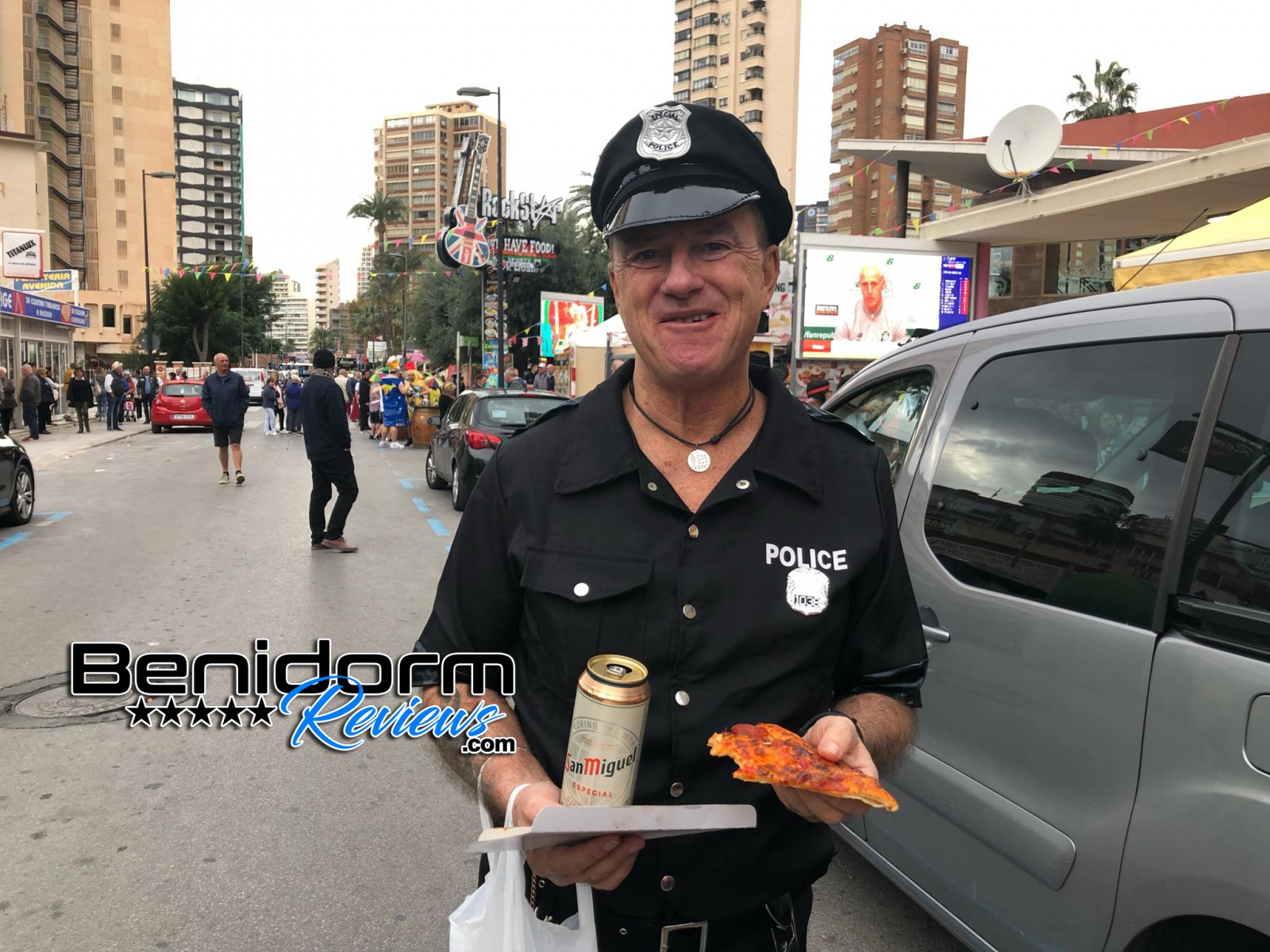 Benidorm-Fiestas-2019-Fancy-Dress-155