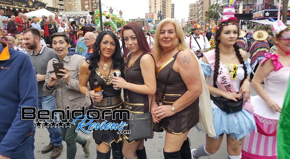 Benidorm-Fiestas-2019-Fancy-Dress-157