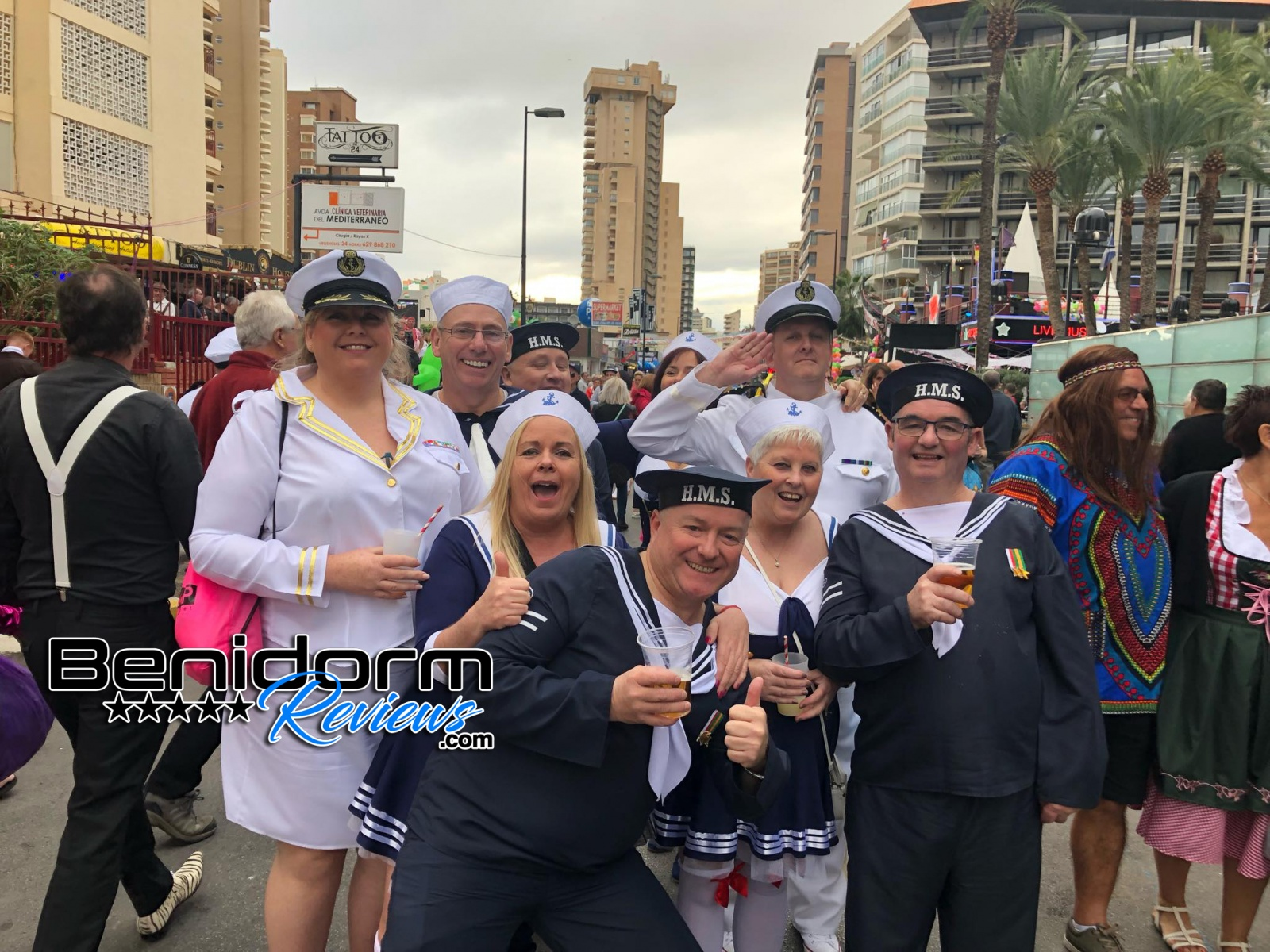 Benidorm-Fiestas-2019-Fancy-Dress-172