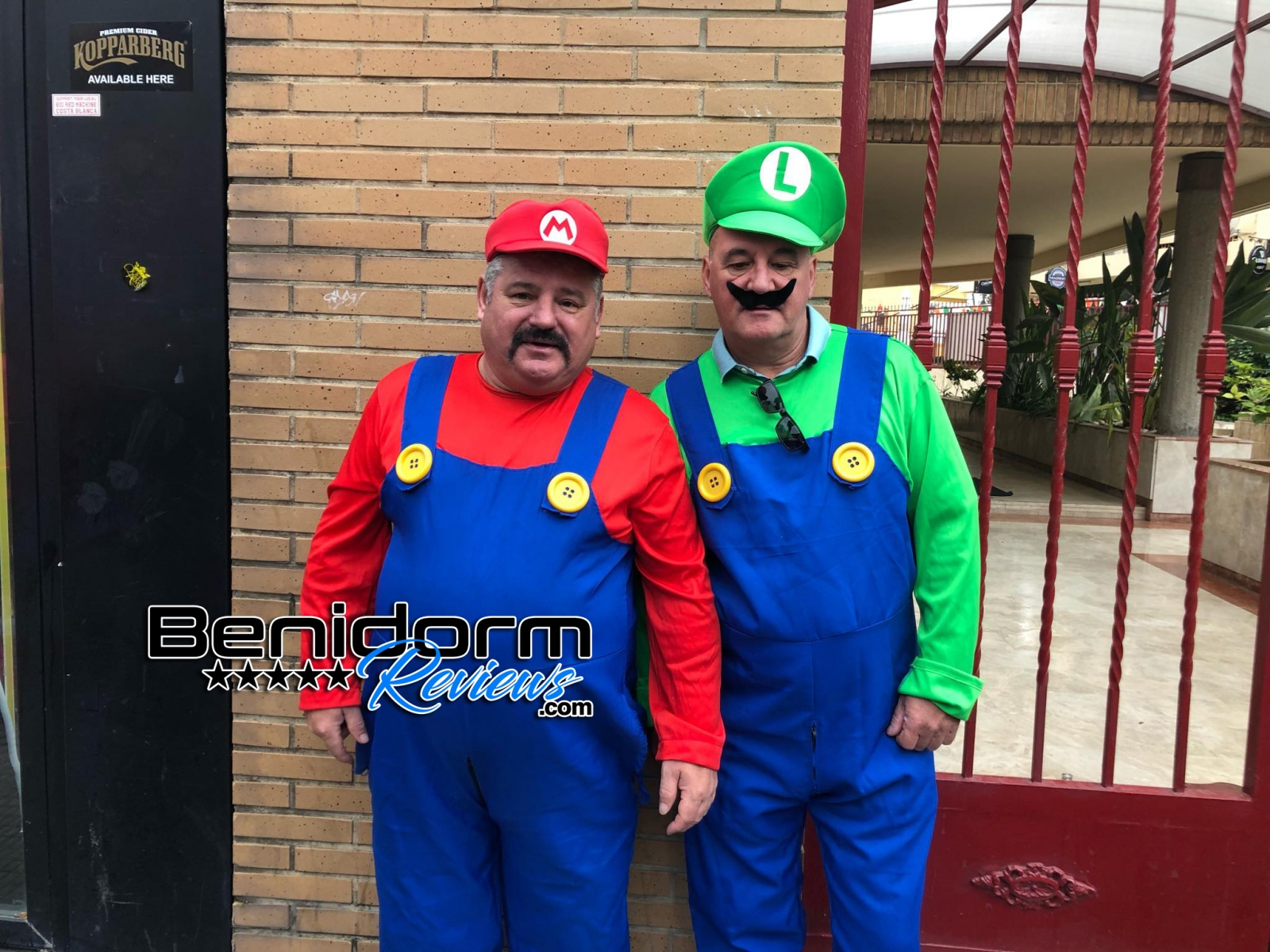 Benidorm-Fiestas-2019-Fancy-Dress-173