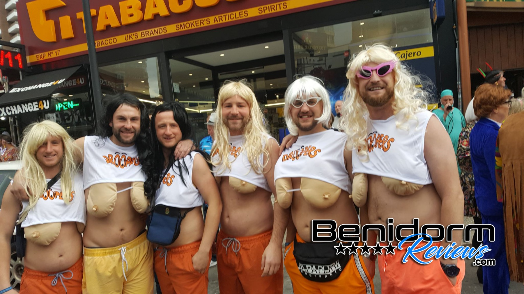Benidorm-Fiestas-2019-Fancy-Dress-174