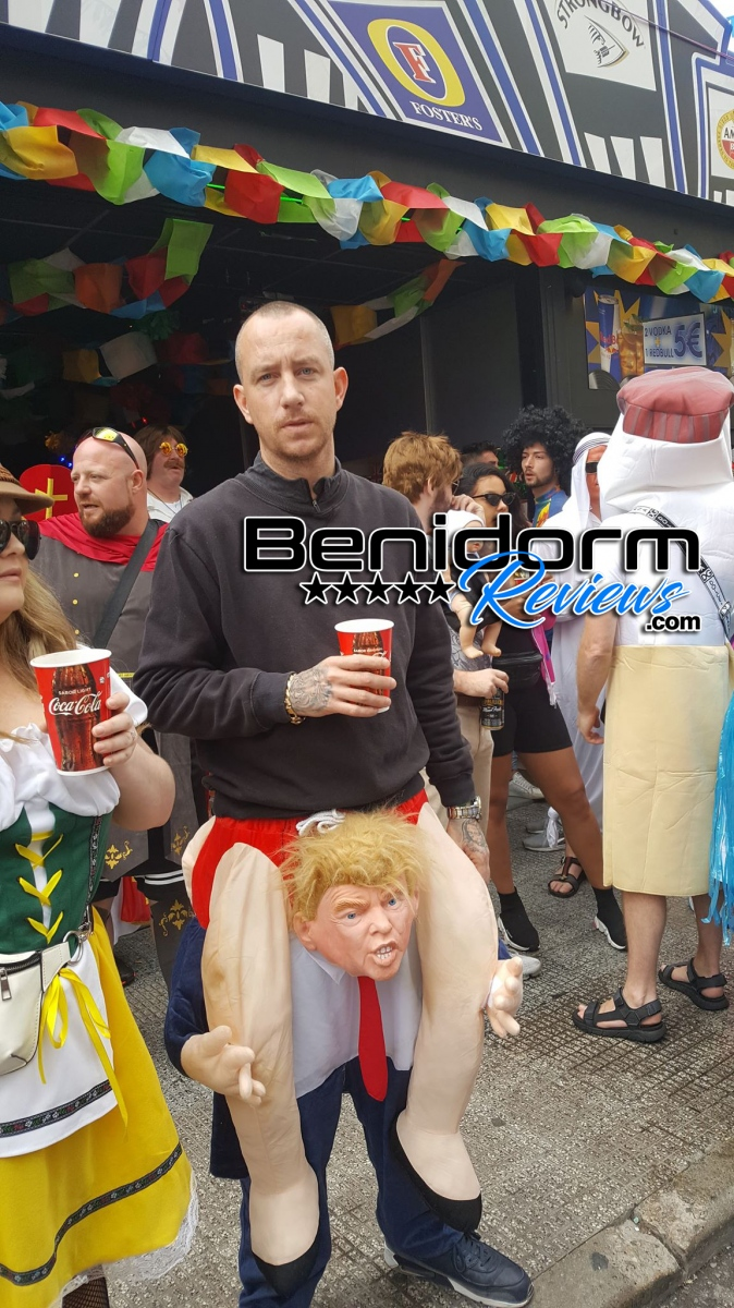 Benidorm-Fiestas-2019-Fancy-Dress-175