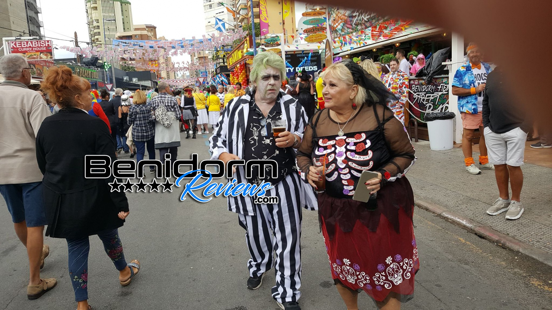 Benidorm-Fiestas-2019-Fancy-Dress-176