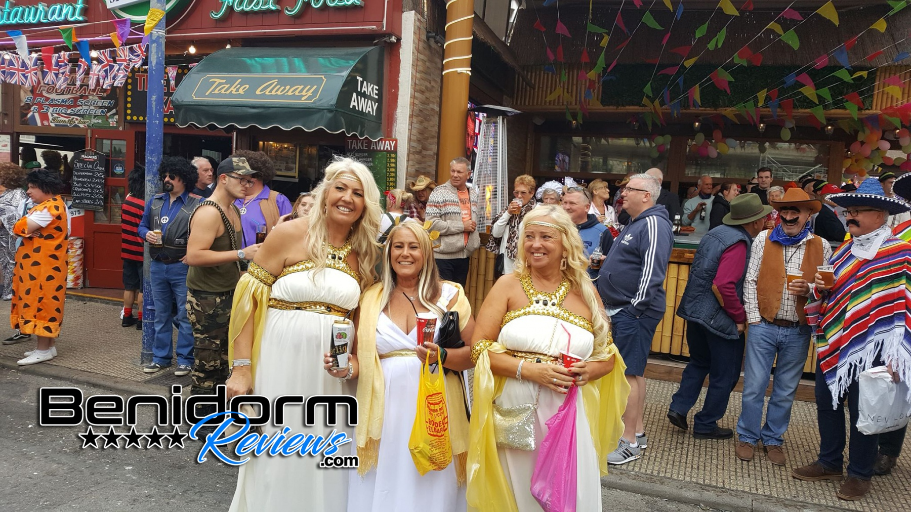 Benidorm-Fiestas-2019-Fancy-Dress-178