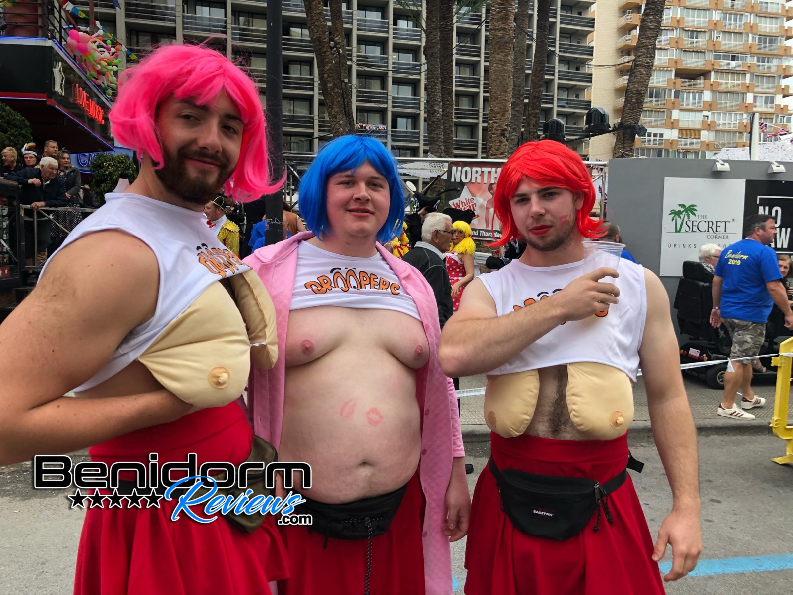Benidorm-Fiestas-2019-Fancy-Dress-179