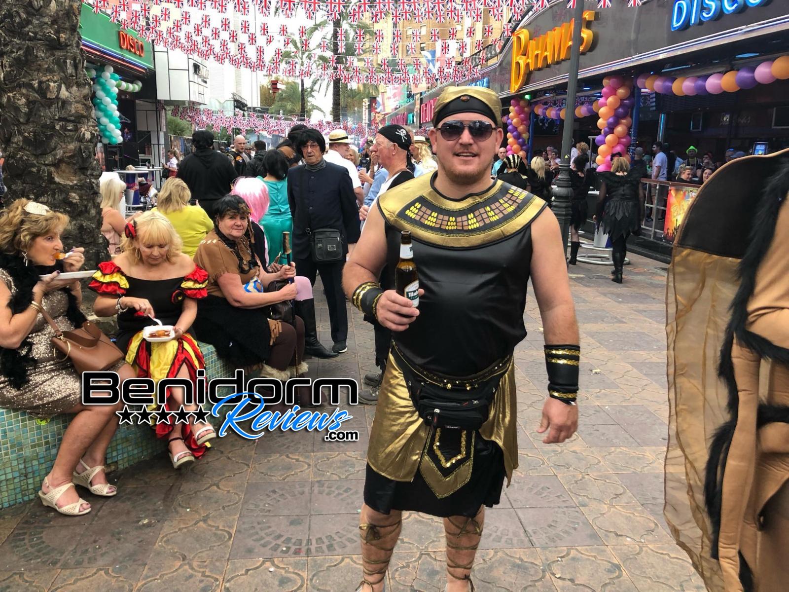 Benidorm-Fiestas-2019-Fancy-Dress-181