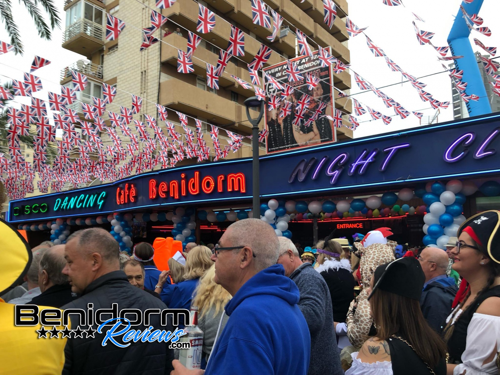 Benidorm-Fiestas-2019-Fancy-Dress-182