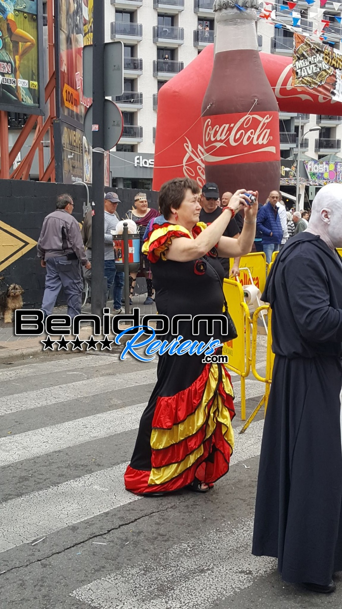 Benidorm-Fiestas-2019-Fancy-Dress-185