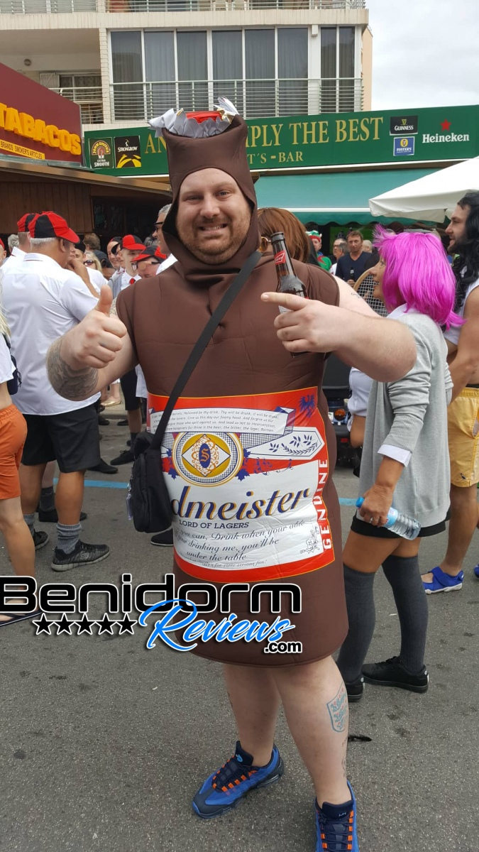 Benidorm-Fiestas-2019-Fancy-Dress-186