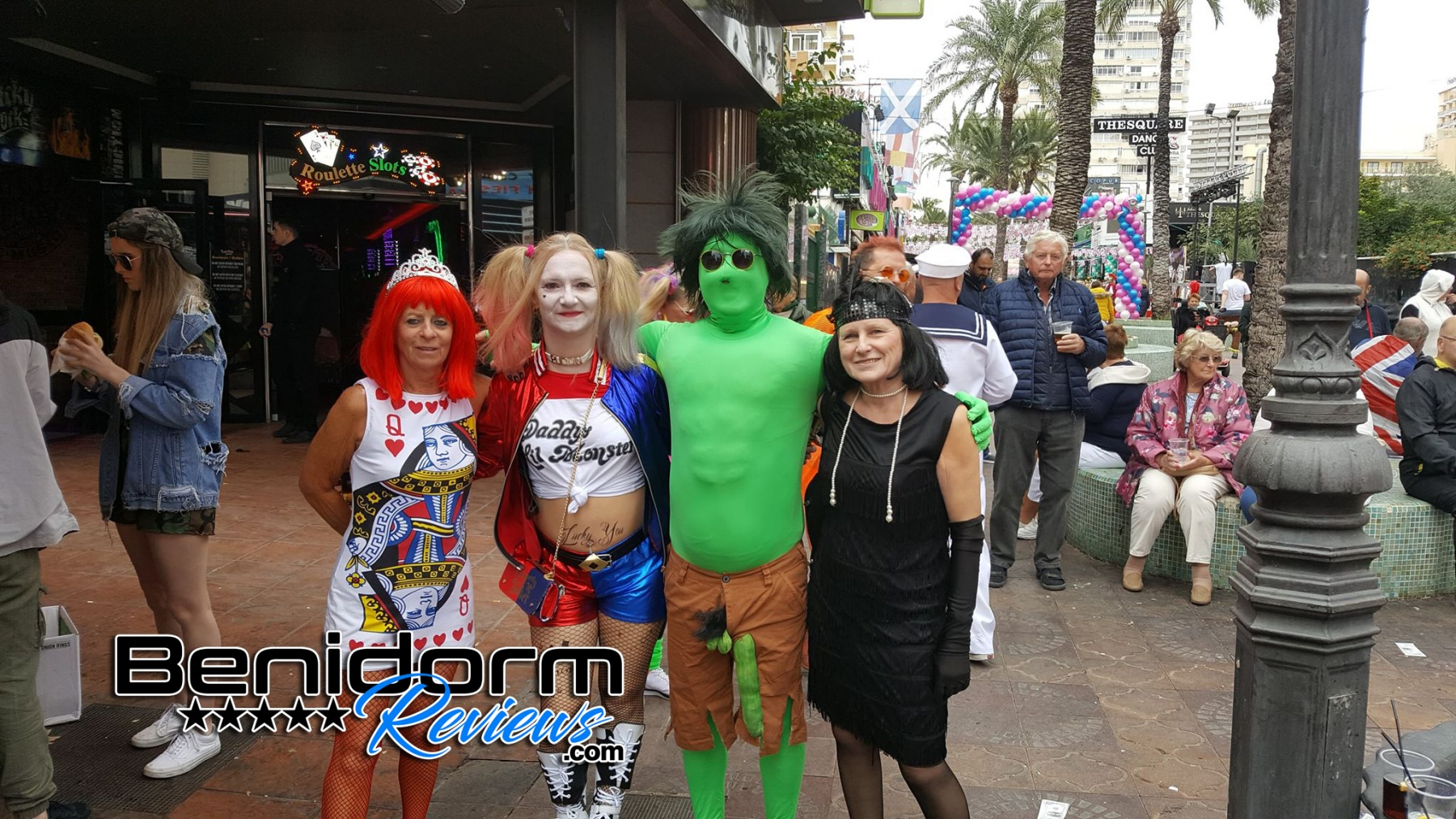 Benidorm-Fiestas-2019-Fancy-Dress-194