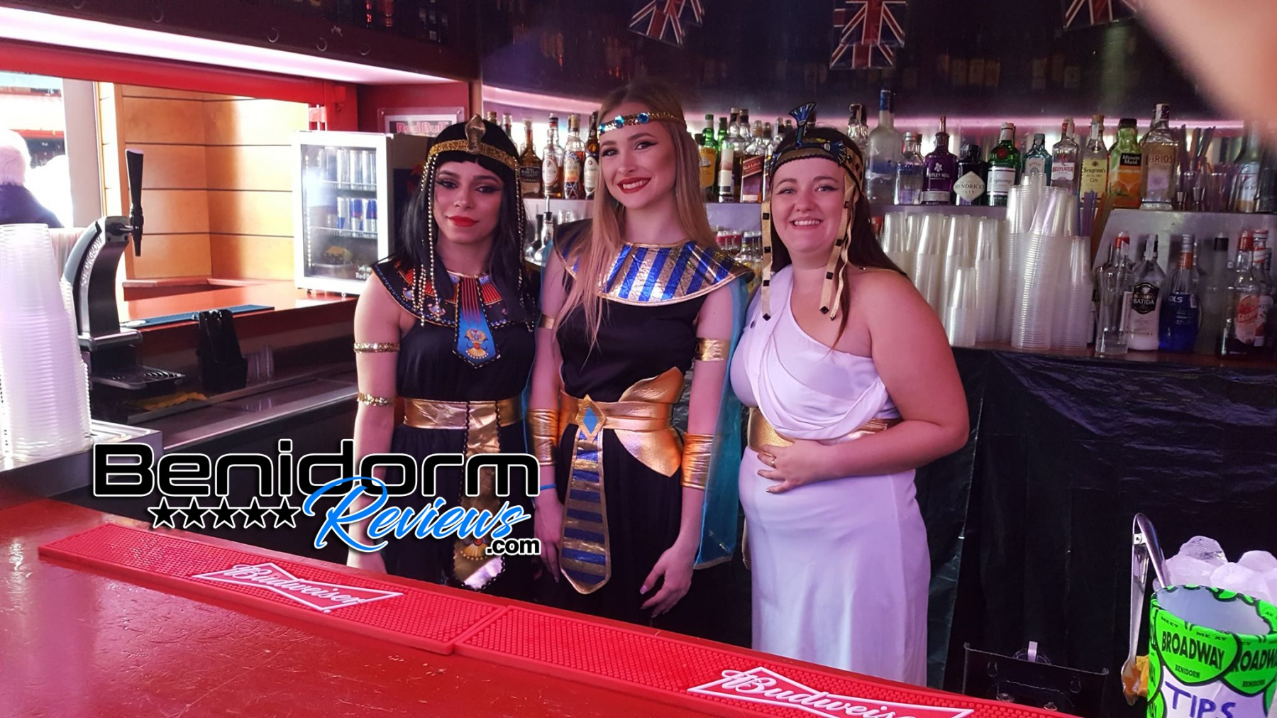 Benidorm-Fiestas-2019-Fancy-Dress-201