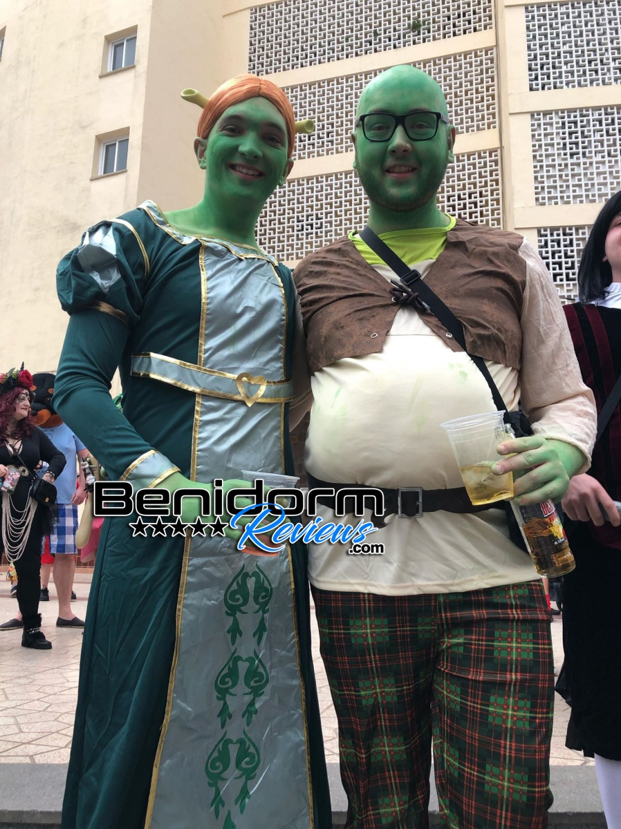 Benidorm-Fiestas-2019-Fancy-Dress-202