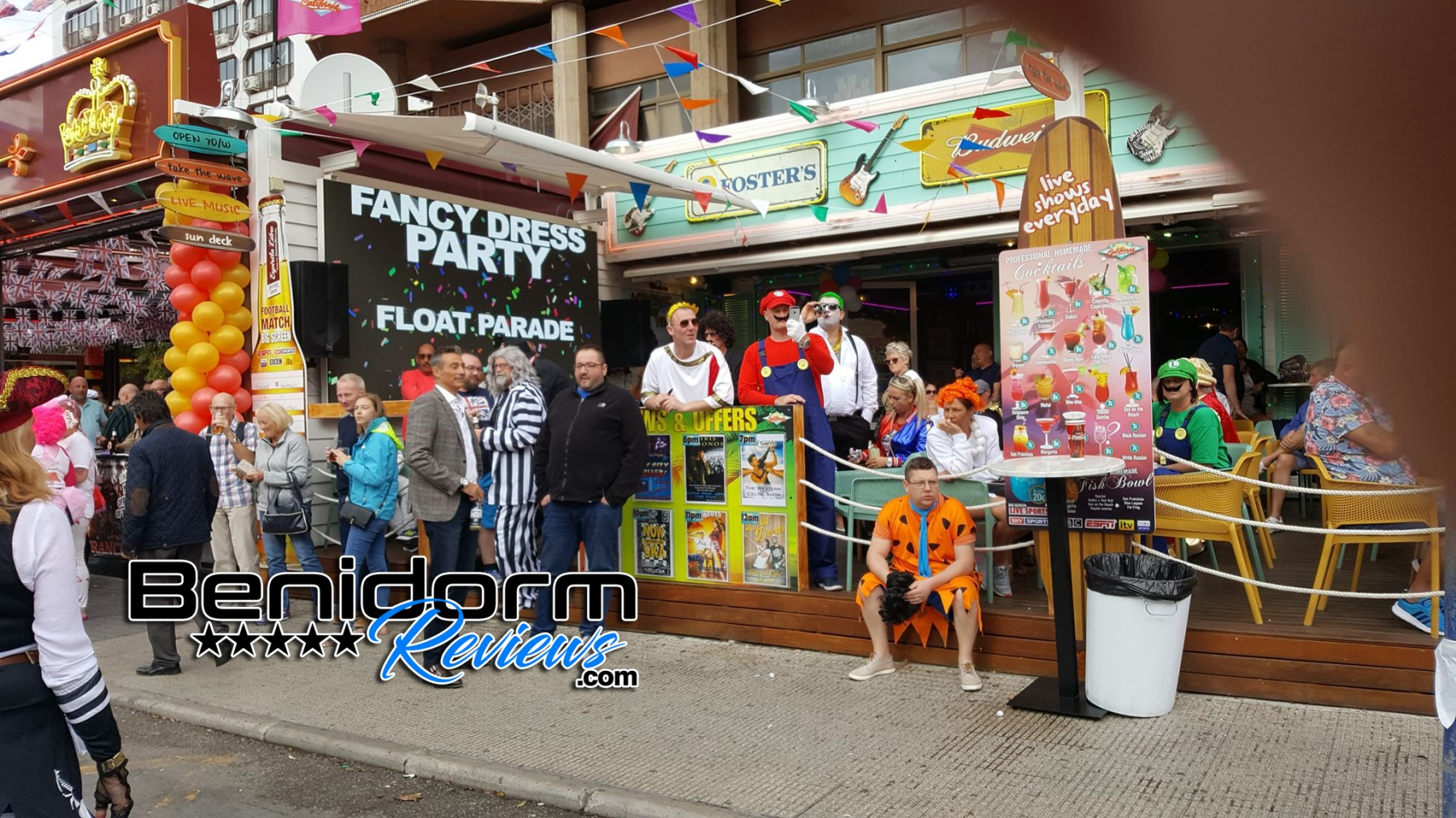 Benidorm-Fiestas-2019-Fancy-Dress-203
