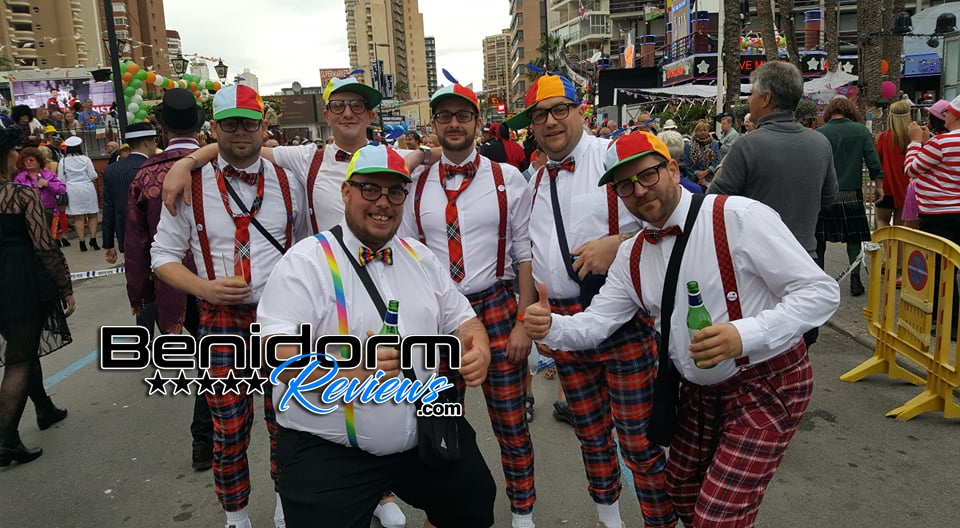 Benidorm-Fiestas-2019-Fancy-Dress-209