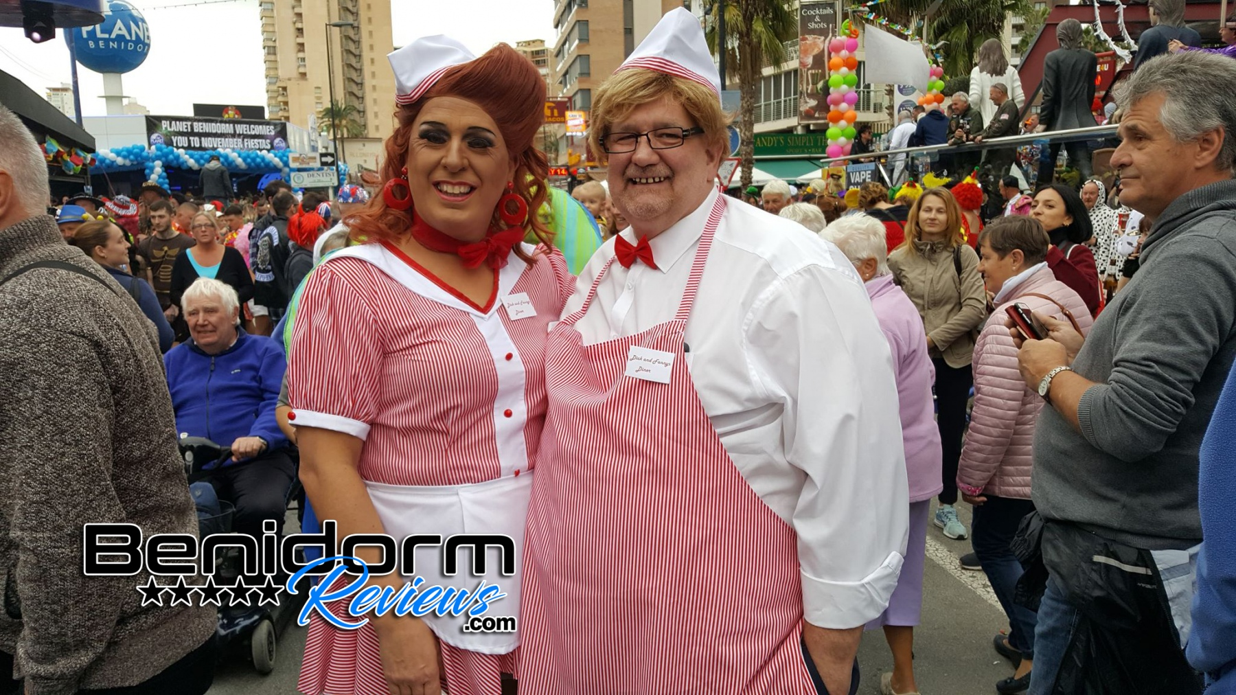 Benidorm-Fiestas-2019-Fancy-Dress-214