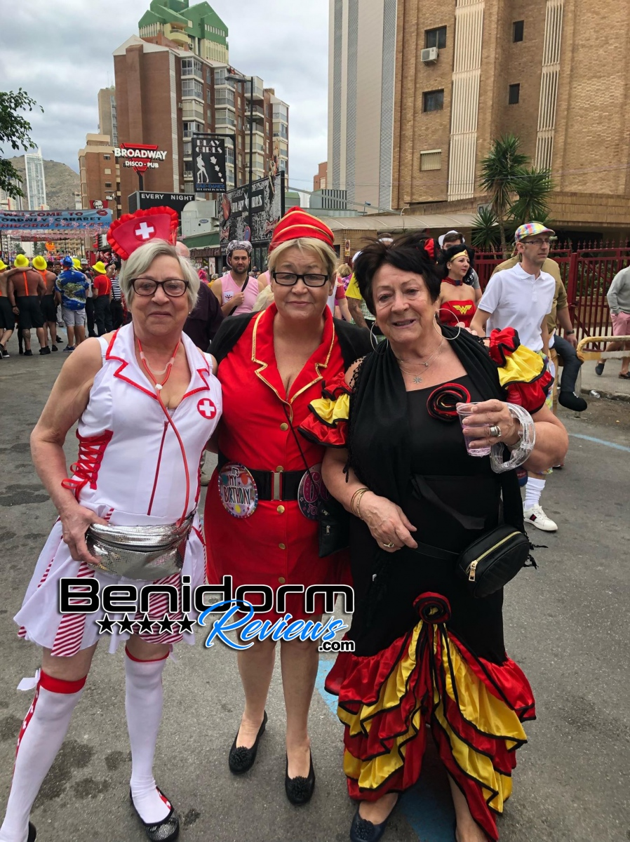 Benidorm-Fiestas-2019-Fancy-Dress-217