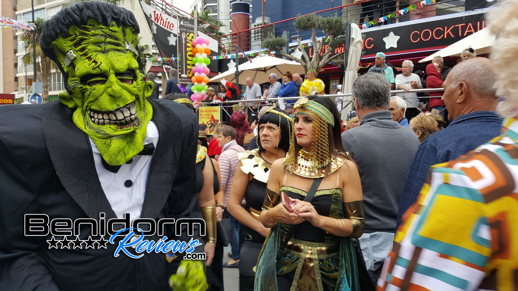 Benidorm-Fiestas-2019-Fancy-Dress-218
