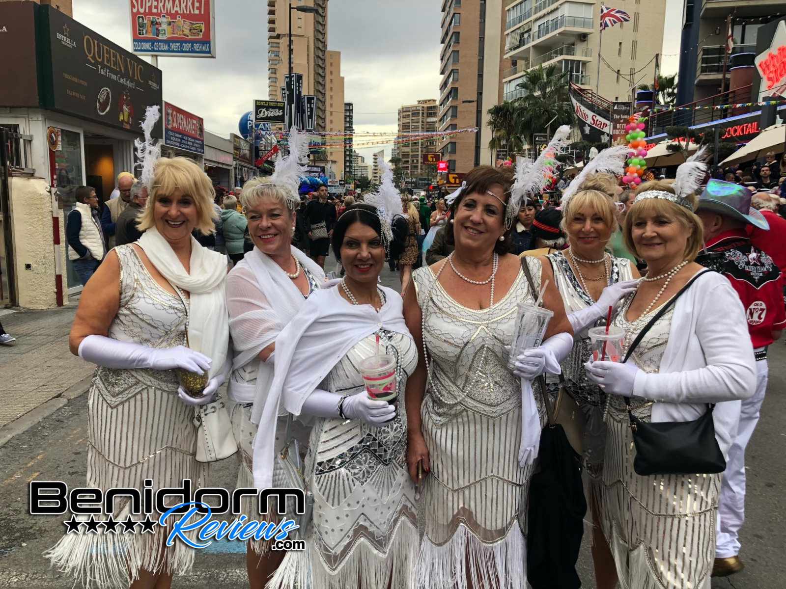 Benidorm-Fiestas-2019-Fancy-Dress-231