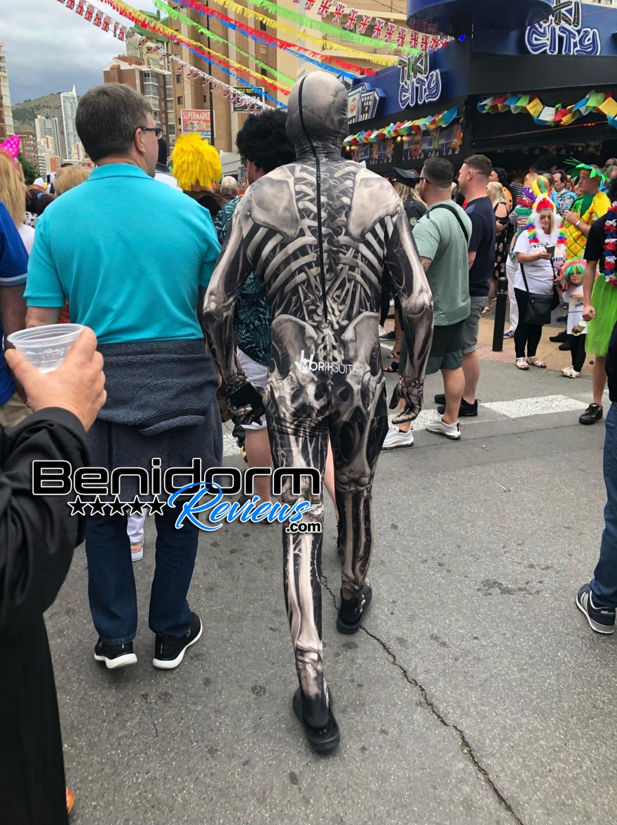 Benidorm-Fiestas-2019-Fancy-Dress-234