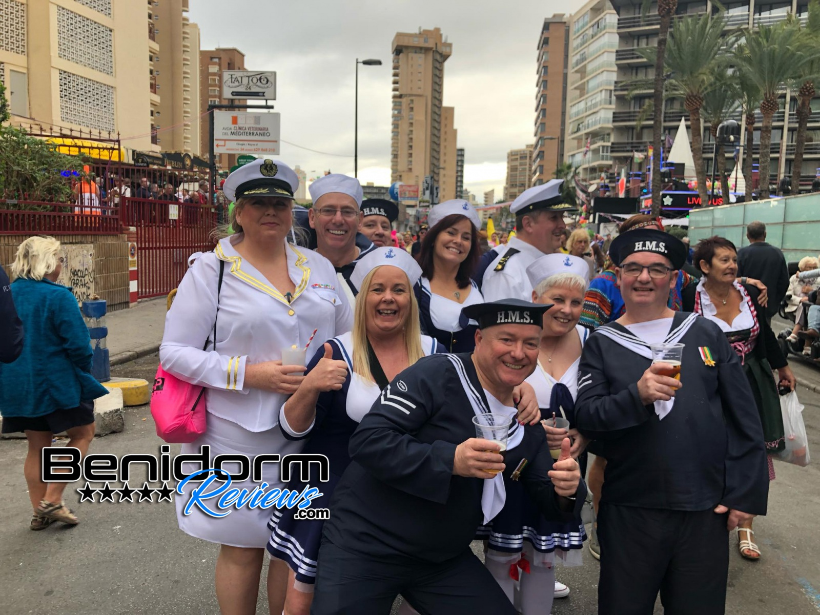 Benidorm-Fiestas-2019-Fancy-Dress-235