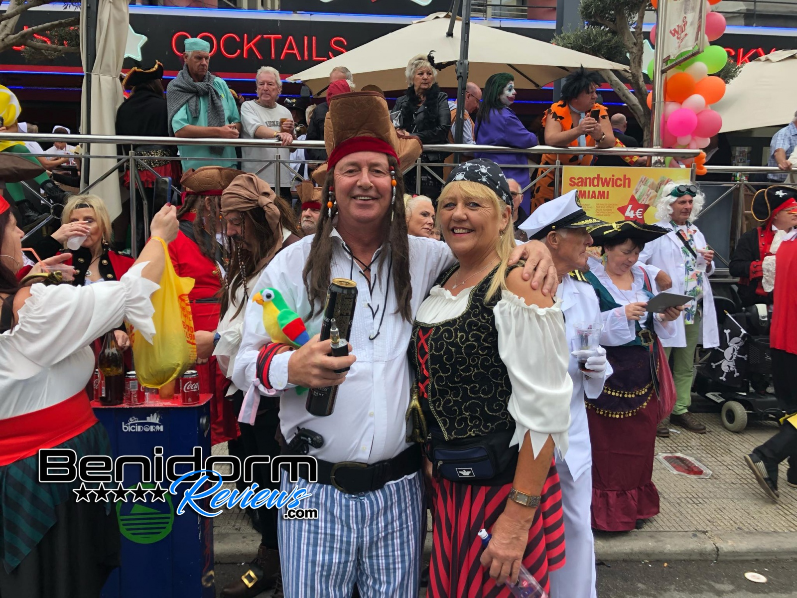 Benidorm-Fiestas-2019-Fancy-Dress-236