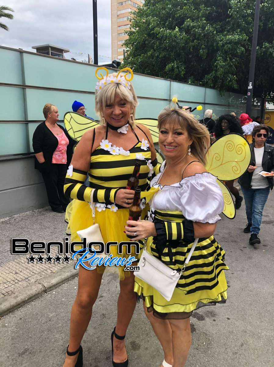 Benidorm-Fiestas-2019-Fancy-Dress-237