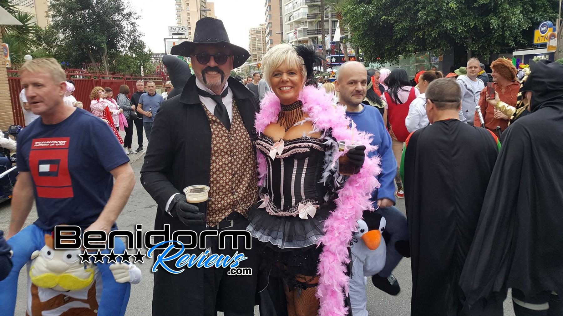 Benidorm-Fiestas-2019-Fancy-Dress-240