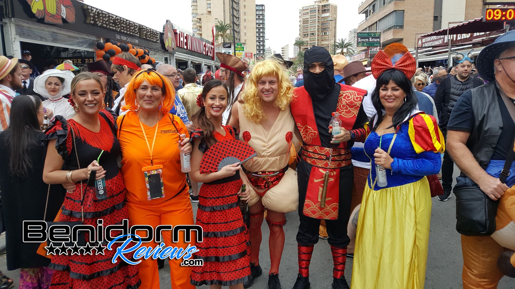 Benidorm-Fiestas-2019-Fancy-Dress-242