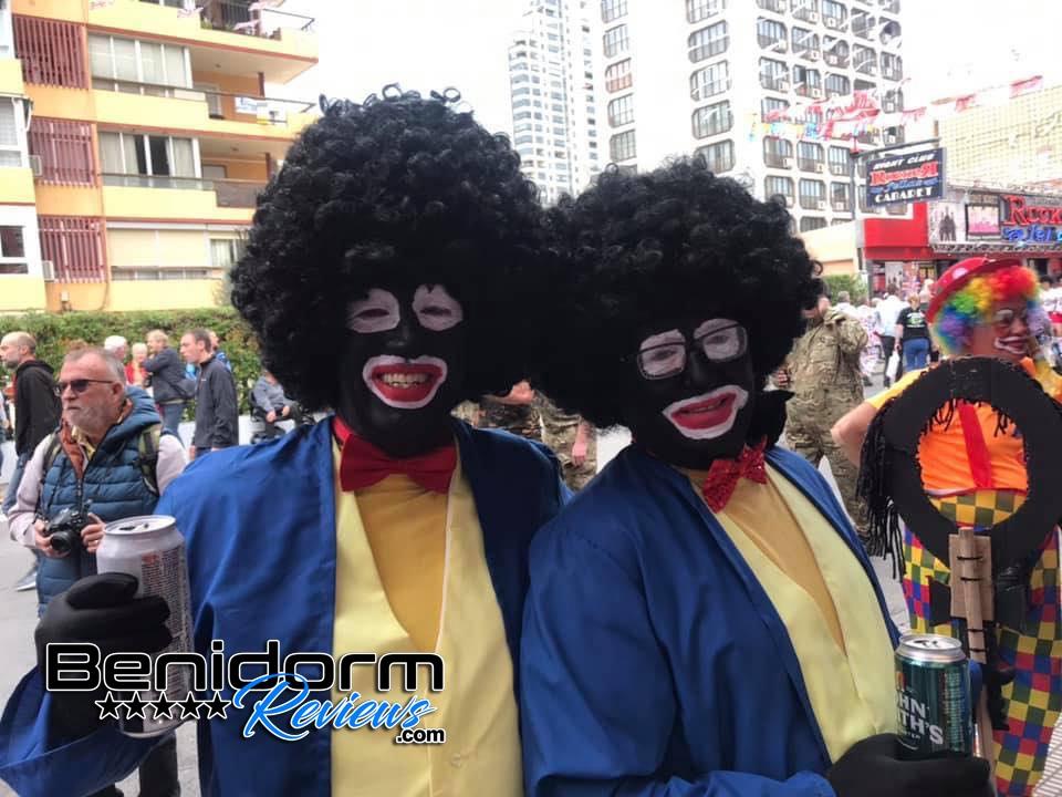Benidorm-Fiestas-2019-Fancy-Dress-244