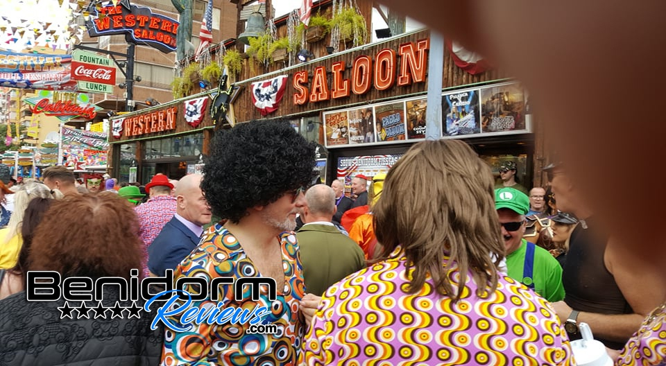 Benidorm-Fiestas-2019-Fancy-Dress-245