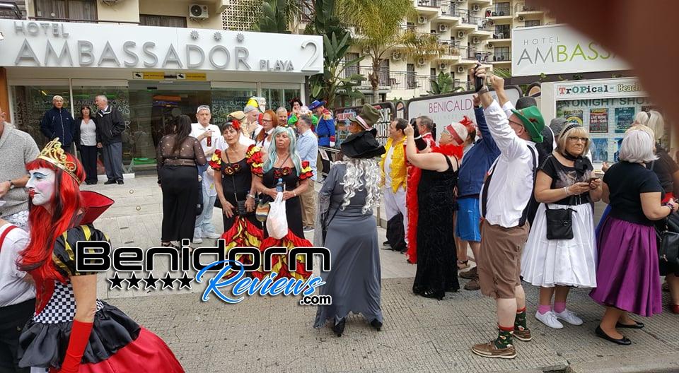 Benidorm-Fiestas-2019-Fancy-Dress-246