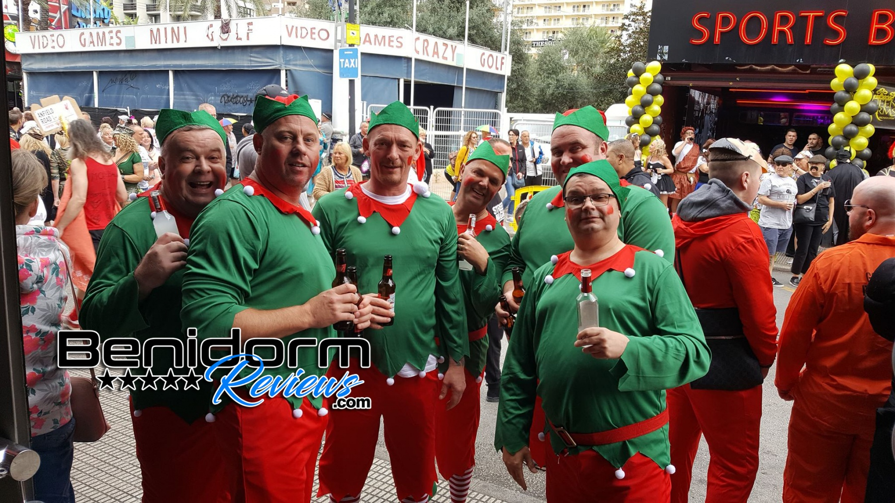 Benidorm-Fiestas-2019-Fancy-Dress-247
