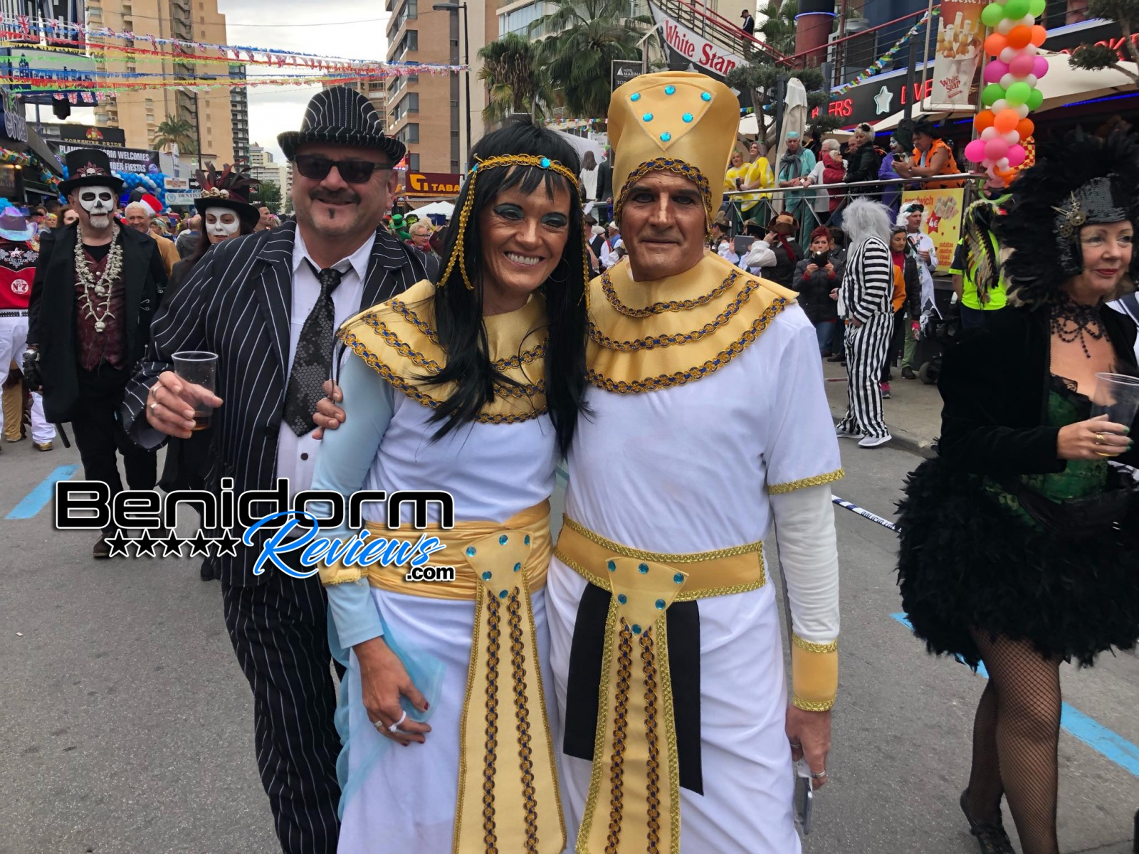 Benidorm-Fiestas-2019-Fancy-Dress-248
