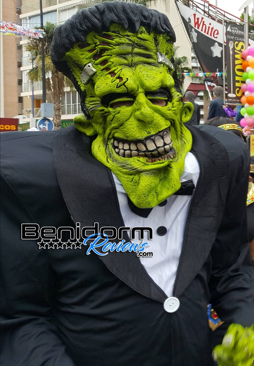 Benidorm-Fiestas-2019-Fancy-Dress-255