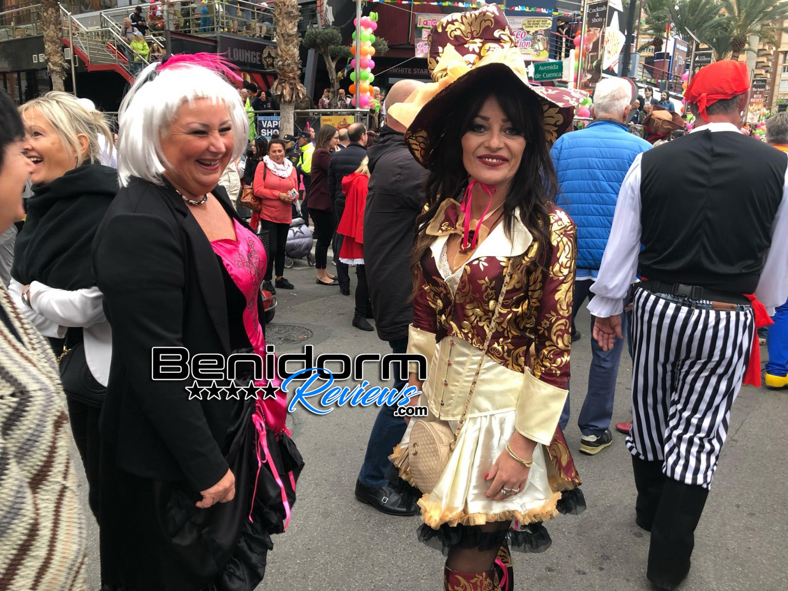 Benidorm-Fiestas-2019-Fancy-Dress-256