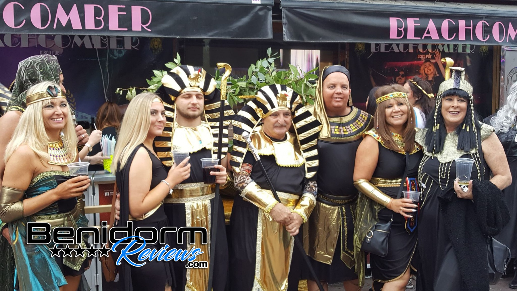 Benidorm-Fiestas-2019-Fancy-Dress-263