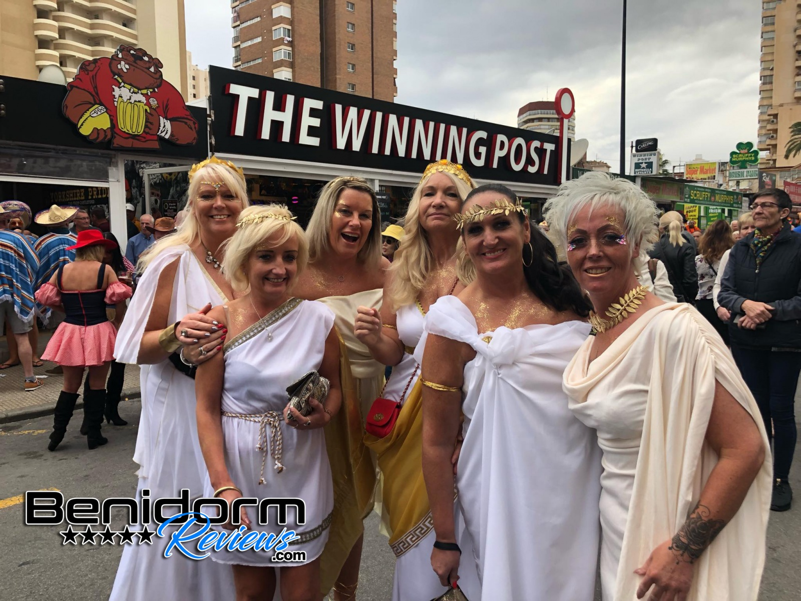 Benidorm-Fiestas-2019-Fancy-Dress-265