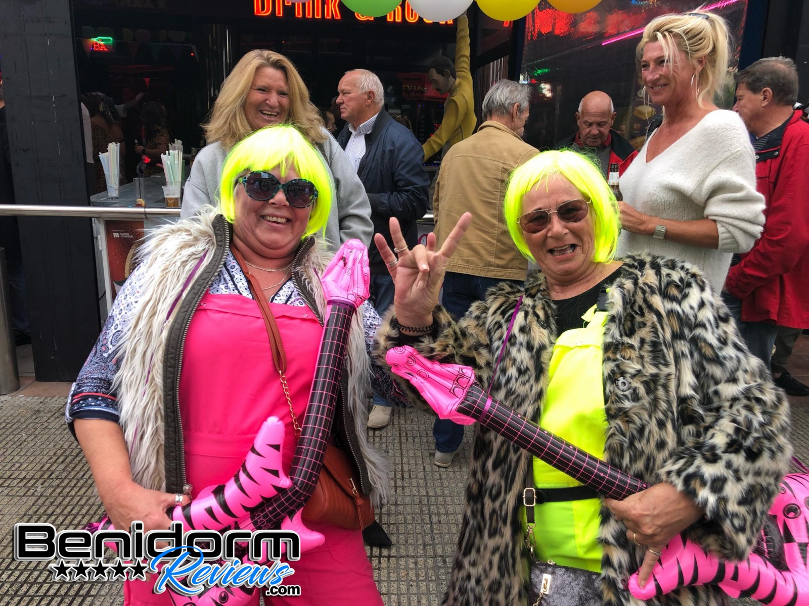 Benidorm-Fiestas-2019-Fancy-Dress-27