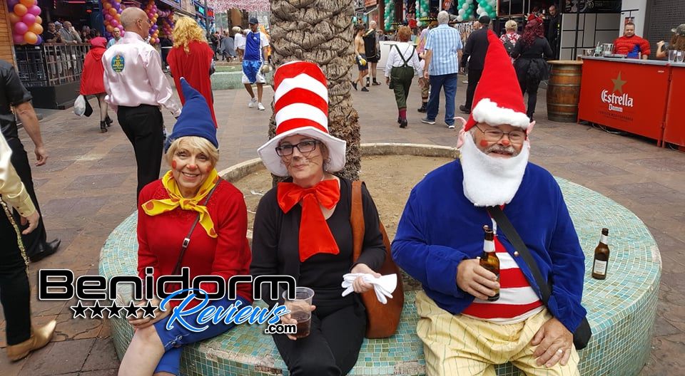 Benidorm-Fiestas-2019-Fancy-Dress-272